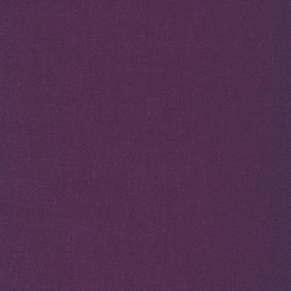 1 50 m breit finest gedore mit schubladen stck with 1 50 for Schlafsofa 1 50 m breit