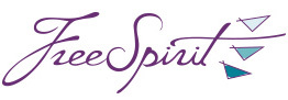 logo-freespirit