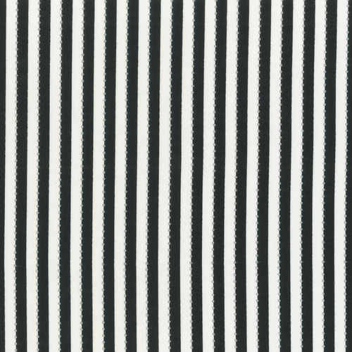 BeColourful Magic Stripe - black - BC28