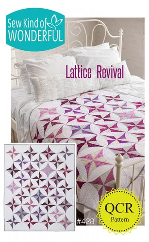 Lattice Revival