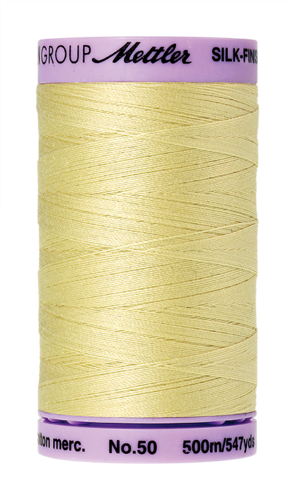 Silk Finish - 1412