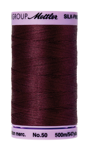 Silk Finish - 0111