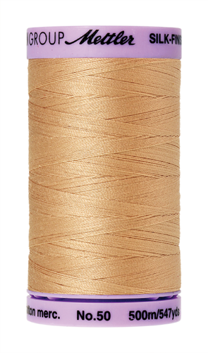 Mettler Silk Finish -  0260