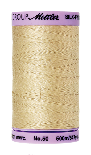 Mettler Silk Finish -  0265
