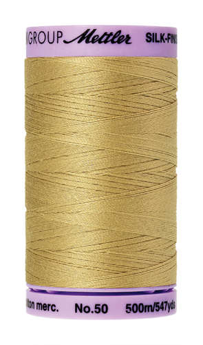 Mettler Silk Finish -  0857