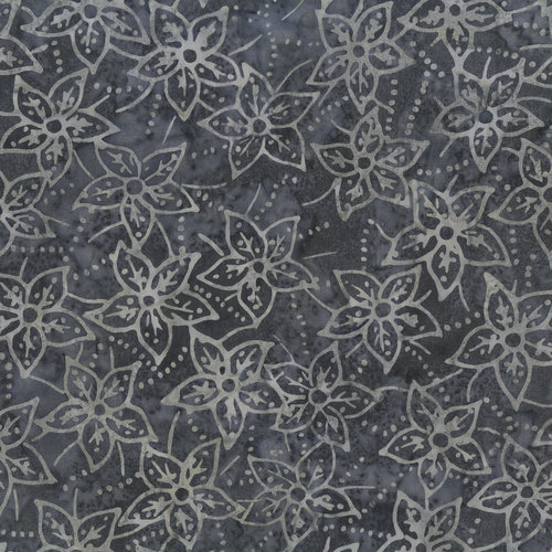Botanicals Pewter