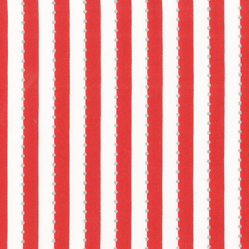 BeColourful Magic Stripe - Red