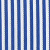BeColourful Magic Stripe - blue