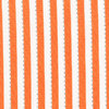 BeColourful Magic Stripe - orange