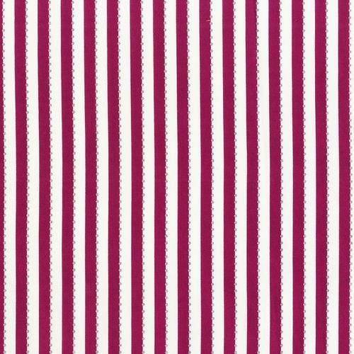 BeColourful Magic Stripe - plum