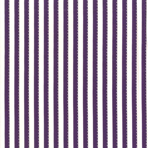 BeColourful Magic Stripe - purple