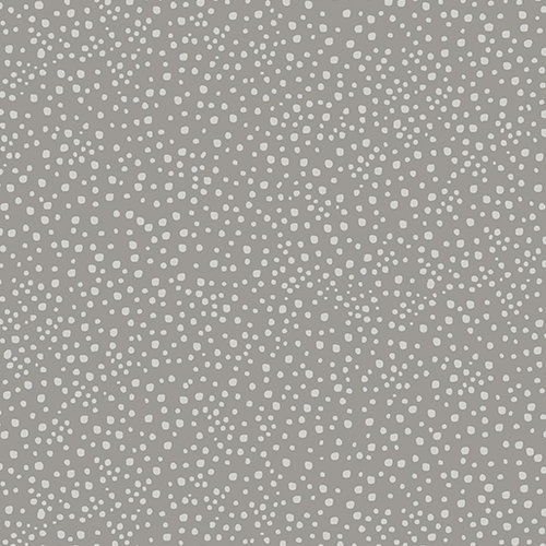Choose to Shine -  Sprinkle Medium Grey