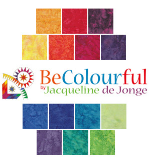 becolourfulcollage