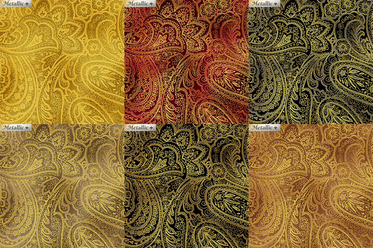 Radiant_Paisley_Collage