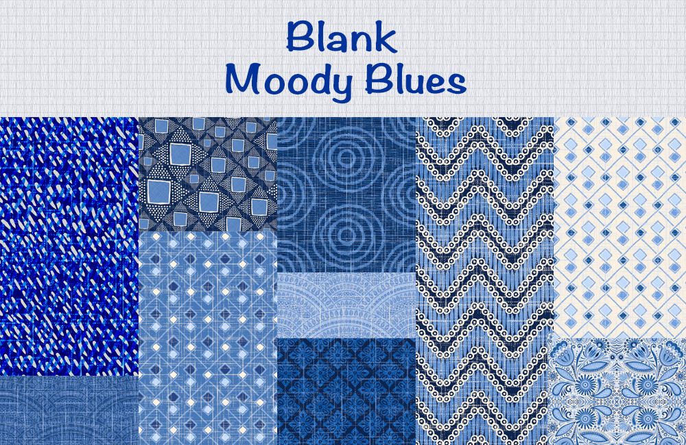 Blank_Moody_Blues