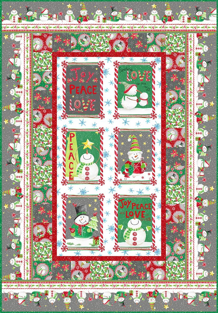 joy_peace_love_quilt